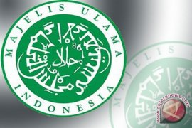 MUI Tangerang harapkan tempat hiburan tutup selama Ramadhan