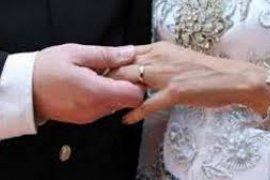 Pemkot Bengkulu didesak bentuk tim pencegahan perkawinan anak