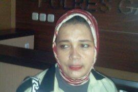 Psikolog disiapkan untuk warga Garut korban bencana Sulteng