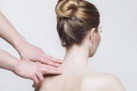 Penyebab nyeri bahu dan cara mengatasinya