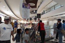 Surabaya bangun Plaza bawah tanah
