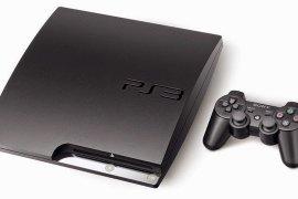 Konsol Playstation Diminati Konsumen Karena Harga Terjangkau