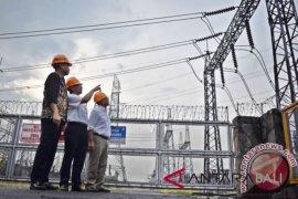 Jonan : 5,2 juta masyarakat belum tersentuh listrik