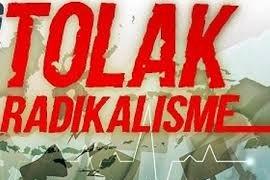 Indonesia hadapi ancaman radikalisme dan sekularisme