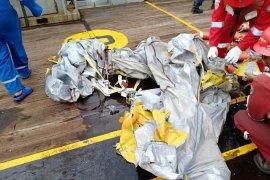 Badan SAR Jabar akan cari korban Lion Air selama tujuh hari