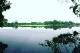 Enam objek wisata memikat di Batanghari
