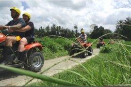 Asita Bali kembangkan program pemberdayaan desa wisata