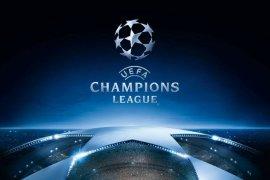 VAR dipakai mulai fase 16 besar Liga Champions
