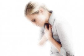 Perempuan Diabetes Siap-Siap Kena Serangan Jantung