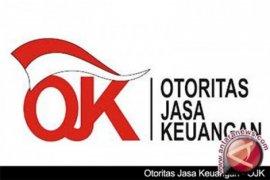 OJK : Kinerja perbankan Kalimantan tumbuh positif