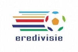 AZ Alkmaar samai poin Ajax di Liga Belanda