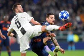 Juventus dan Barcelona setuju tukar Pjanic dengan Arthur Melo