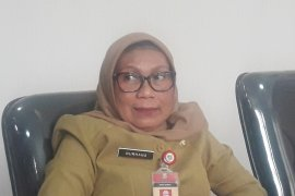 Banten Berharap Usulan Pahlawan Brigjen Syam'un Diterima