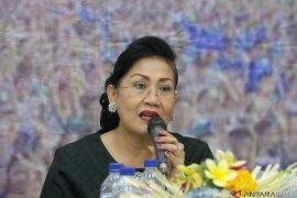 """Putri Koster: """"Festival Seni Bali Jani"""" tetap lestarikan tradisi"""
