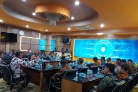 Pemkab Sumenep Studi Banding Pengelolaan e-Kinerja ke Situbondo