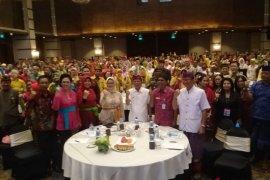 Gubernur Bali minta BPOM pantau makanan berbahaya