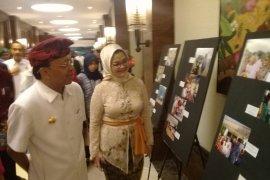 BPOM-Pemprov Bali tingkatkan kerja sama pengawasan obat-makanan
