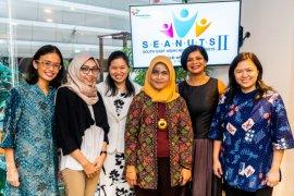 UI dilibatkan penelitian gizi 18.000 anak di Asia Tenggara