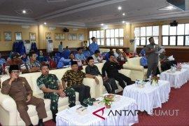 Pemkot Tanjungbalai akan bangun Masjid Agung