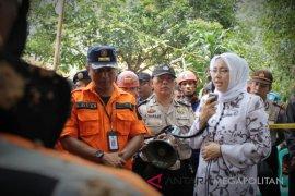 Bupati Purwakarta imbau masyarakat waspadai bencana
