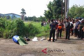 Kasus Mayat dalam drum, Polisi Bogor masih menyelidiki