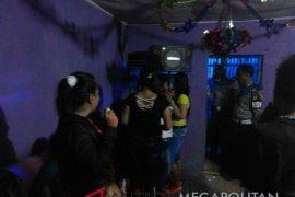 DPRD Bekasi tanggapi keluhan masyarakat terkait THM