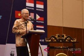 Perundingan Indonesia-EFTA CEPA Selesai