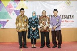 BPK: Banten Masih Ada Kelemahan Kelola Keuangan