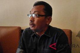 BPK beri Pemprov Maluku opini WDP