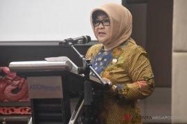 PDAM Kahuripan Bogor gelar lokakarya bisnis