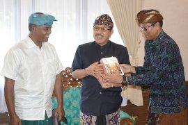 "16 Desember, Bali laksanakan ""Gita Jayanti Nasional 2018"""