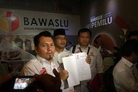 Direktorat Hukum TKN Jokowi-Ma'ruf targetkan rekrut 10.000 advokat
