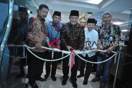 Rute baru Maskapai Garuda Indonesia di Palembang Page 1 Small
