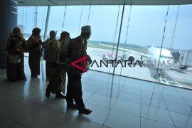Rute baru Maskapai Garuda Indonesia di Palembang Page 3 Small