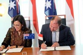 Batuk-batuk saat pidato di parlemen, Menkeu Australia tes COVID-19