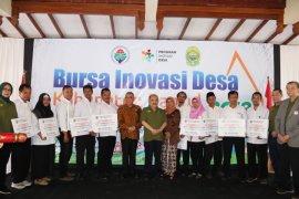 Bank BJB bantu pembangunan gedung Baznas Center Kabupaten Bandung