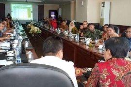 Wagub Maluku isyaratkan lolos SKD jadi CPNS