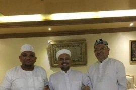 Yusril Siap Jadi Pengacara Rizieq Shihab