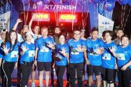 BCA Medan Run 2018 dukung pariwisata