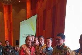 BPD Bali raih penyalur KUR terbaik