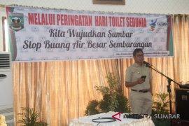 Polisi: Poster Pembebasan Pajak Daerah di Surabaya adalah Hoaks