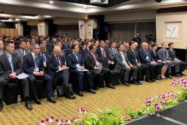 Dinkes Bogor efektifkan deteksi faktor risiko PTM