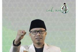 Pemuda Muhammadiyah: Kedaulatan ekonomi penopang gerakan dakwah