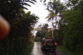 Desa Tegalwaru kembangkan desa wisata UKM terpadu