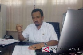 Diskop Aceh hadapi kendala wujudkan koperasi syariah