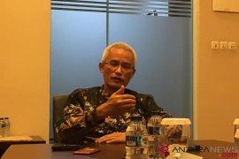 Pos Indonesia bantah akan bangkrut