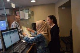 Indonesia-Australia tingkatkan kerja sama pengajaran bahasa