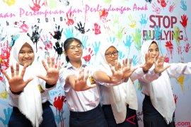 """Ini jurus Pemkab Cianjur untuk atasi """"school bullying"""""""