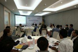 LPS edukasi program penjaminan simpanan di Ambon