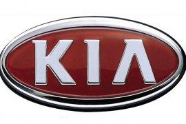 KIA dan Uber kerjasama untuk pasok kendaraan listrik